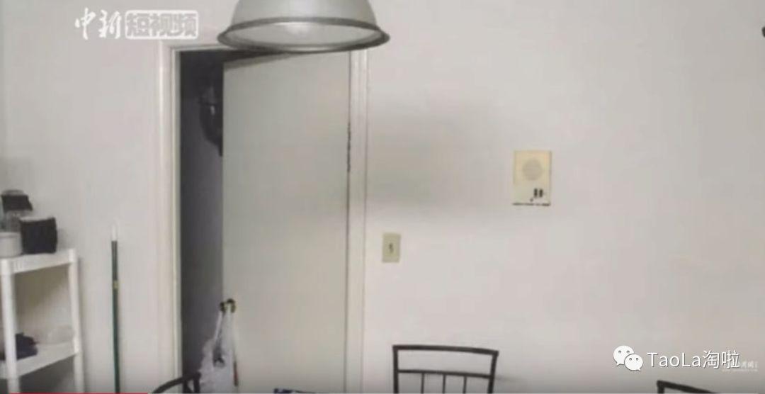 FBI首次公布! 血床垫,铁锁链…章莹颖遇害公寓内部骇人细节