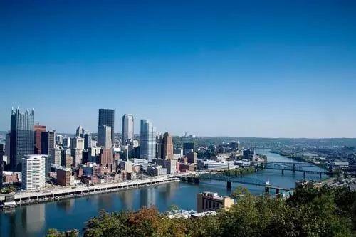 美国留学|教你如何规划2020年度赴美读研?