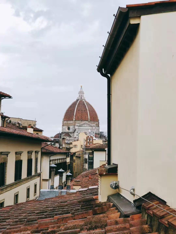 意大利,最多也就三线城市水平?