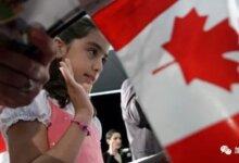 加拿大政府开通学生快速签证申请通道Student Direct Stream(SDS)对中国、印度、菲律宾、越南留学生和旅游签证进行重大调整,16天就能拿到留学签证!-留学世界网