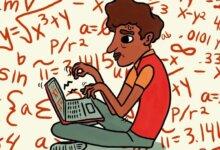 """世界著名""""高压学府""""的数学教授:刷正确率60%的题目,才能提升思维能力-留学世界网"""