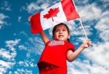 加拿大留学生小心!加拿大史上最强边境新规今天起正式实施!-留学世界网