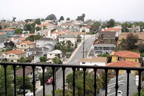 25万在美国这十大城市能买到多大房子