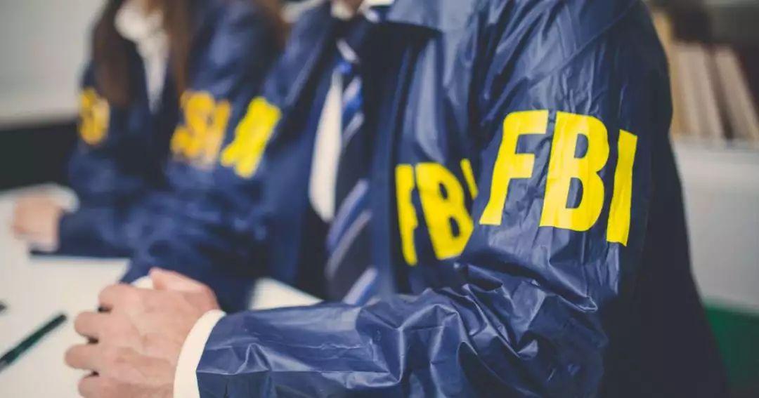 重磅!章莹颖嫌犯绑架谋杀罪名成立!陪审团全票通过!2年的等待终于迎来了正义曙光!!!