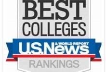 """美国大学选校是个技术活,选错学校""""毁""""终身!-留学世界网"""