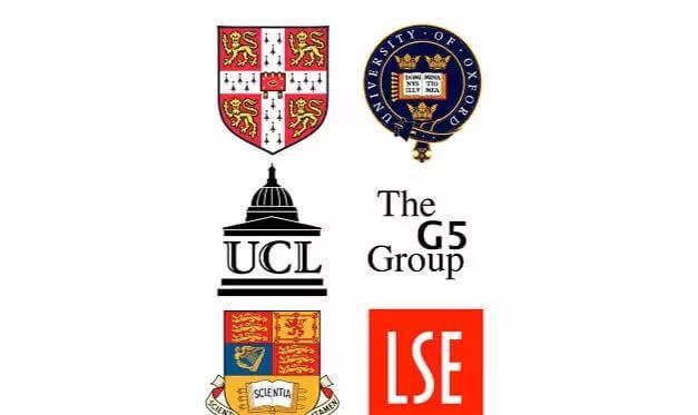想去英国读研,选好学校专业必看这篇!