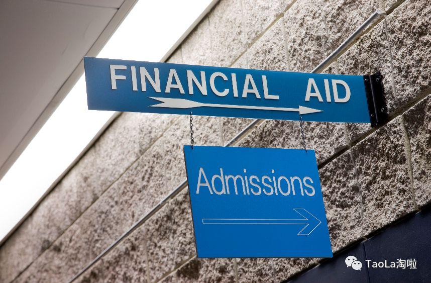 """美国大学选校是个技术活,选错学校""""毁""""终身!"""