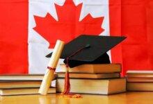 重磅!中国撤回驻加大使,留学生恐遭受影响。今年学费全部上涨32%。-留学世界网