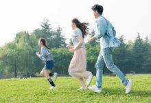 【健康】早起,就是救命!长期坚持早起的人,身体会发生这7种神奇变化-留学世界网