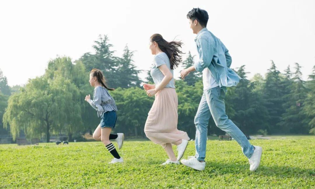 【健康】早起,就是救命!长期坚持早起的人,身体会发生这7种神奇变化