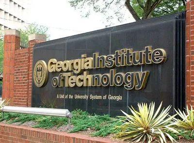 读者点播|佐治亚理工学院(Georgia Institute of Technology)