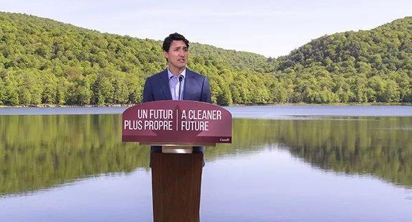 加拿大发布新禁令!