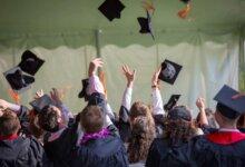 """学校和专业到底哪个更重要?哈佛等240所大学""""过来人""""告诉你真相….-留学世界网"""