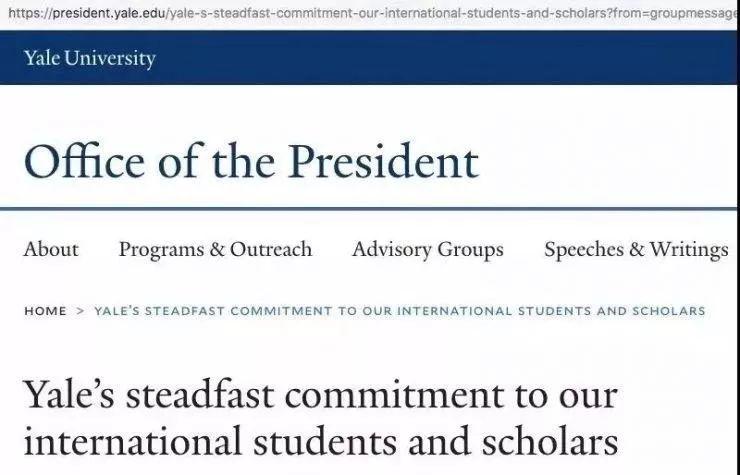 """教育部发布留学预警,请冷静想想,你的""""美国留学梦""""哪有那么容易碎!"""