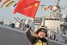"""""""关键时刻,中国护照能保命!""""澳洲华人女留学生自驾出车祸,危在旦夕!千钧一发之际,他们,第一时间赶到!-留学世界网"""