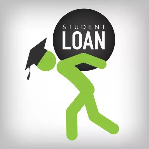 """斯坦福, """"最便宜""""的大学? 毕业生学贷负债湾区最低!"""