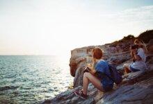 留学生迎来史上最大OPT噩梦:工卡等待时间几乎翻倍,大批难得offer被拖凉….-留学世界网