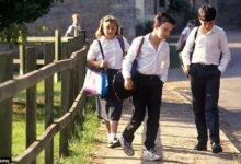 牛津大学剑桥大学招生最偏爱的八所英国中学,一半在伦敦….-留学世界网