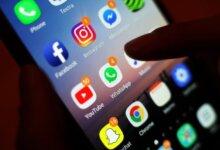 澳洲将推行学校全面禁手机!维州首先实行!原因竟是为了学生不被霸凌???-留学世界网