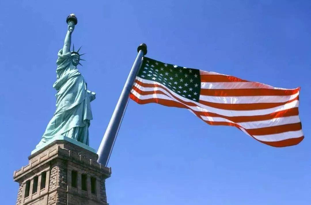 美国留学|签证高峰期如何避坑