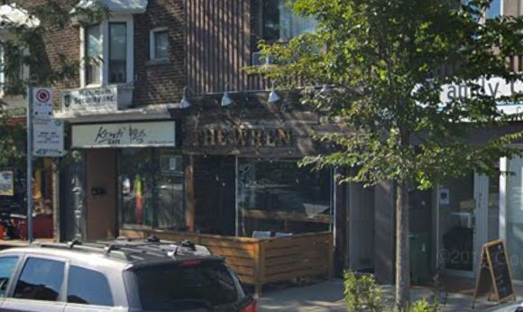 多伦多最好吃汉堡 TOP 10, 吃过之后我默默的扔掉了肯德基和麦当劳!