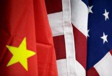 签证被拒,贸易战已经在影响我们留学美国了吗?-留学世界 Study Overseas Global Study Abroad Programs Overseas Student International Studies Abroad