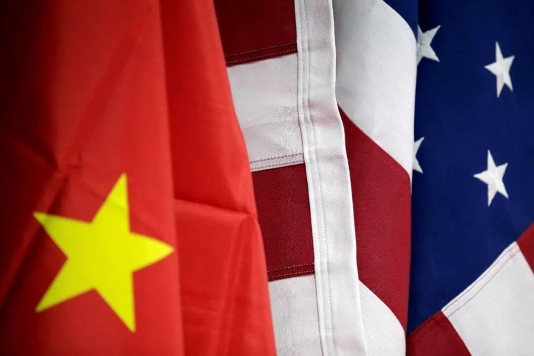 签证被拒,贸易战已经在影响我们留学美国了吗?