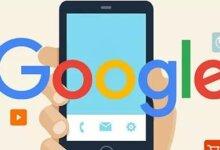 Google大神:为什么大厂面试喜欢考算法?-留学世界网