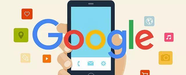 Google大神:为什么大厂面试喜欢考算法?