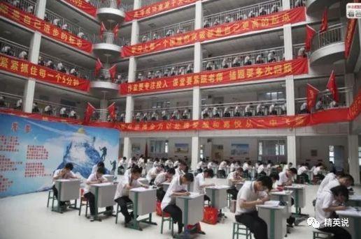 【教育】从中国学渣到美国学霸,来自一位母亲的由衷倾诉