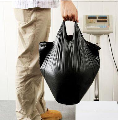 可能被溶尸?!章莹颖案嫌犯曾买下水道疏通剂+垃圾袋!