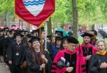 起底哈佛毕业生!不仅从学习上击垮你,还要在生活、就业上领先你!-留学世界网
