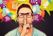 留学生发表网络言论要慎重了,因为一个不小心,可能连学也上不了-留学世界网