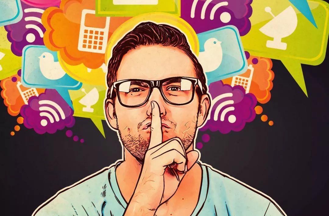 留学生发表网络言论要慎重了,因为一个不小心,可能连学也上不了
