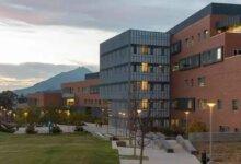 美国加州这所州立大学给13000名高中GPA4.0的学生拒信,但并不骄傲!-留学世界网