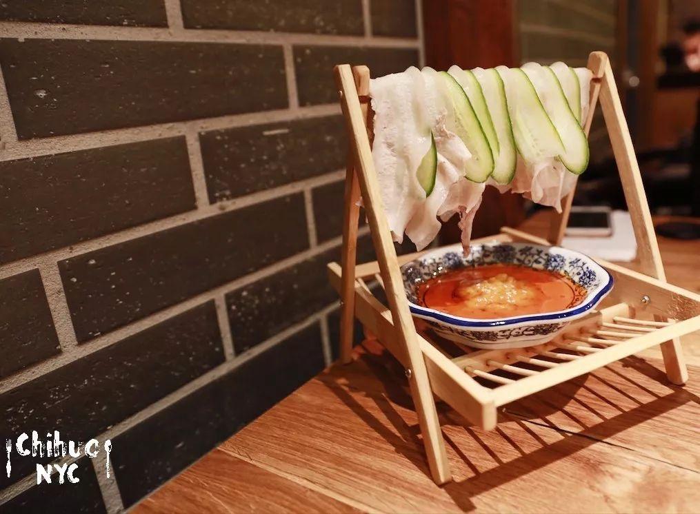 吐血整理:史上最全法拉盛美食宝典,66家餐厅详解,一次性都给你!