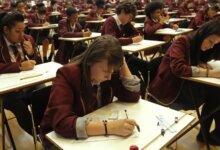 回中国更好混?没有的事!调查显示,60%中国留学生毕业后都想留在加拿大!-留学世界网