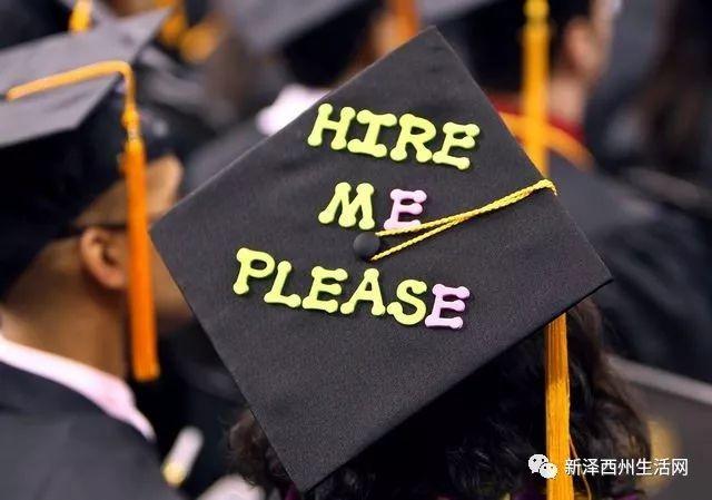 在美国这些大学专业选了最后悔!你同意吗?