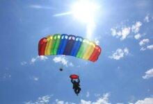 费城周边跳伞最全攻略丨从天堂俯瞰凡世众生,这个体验一生必须来一次!-留学世界网