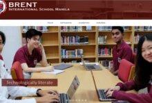 教育 | 高考落榜了不代表什么,东南亚国际学校还有让你翻身机会-留学世界网