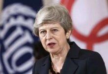 英国首相梅姨国际劳工大会演讲,学习地道英音的最佳素材(附演讲稿)-留学世界网