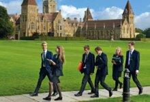 家长必看!英国公学取消CE考试-留学世界网