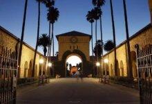 苹果CEO库克斯坦福大学毕业典礼致辞:企业责任与硅谷-留学世界网