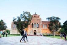 为何美国学生会放弃哈佛,你想去的大学有灵魂吗?-留学世界网