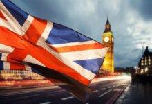 伦敦留学生图鉴 | 伦敦不会试图改变你,她只会用自己的方式包容最真实的你-留学世界网