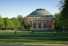 最新 | 颠覆USNews!福布斯:2020最适合留学生的50所大学!-留学世界网