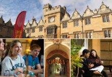 【惊喜回归】牛津大学30+学院优缺点分析(3)有人已经递交申请了吗?-留学世界网 Study Overseas Global Study Abroad Programs Overseas Student International Studies Abroad