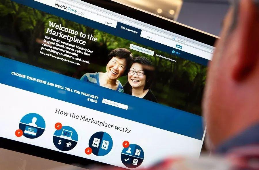 中国学生赴美入学以后,需要购买医疗保险吗?