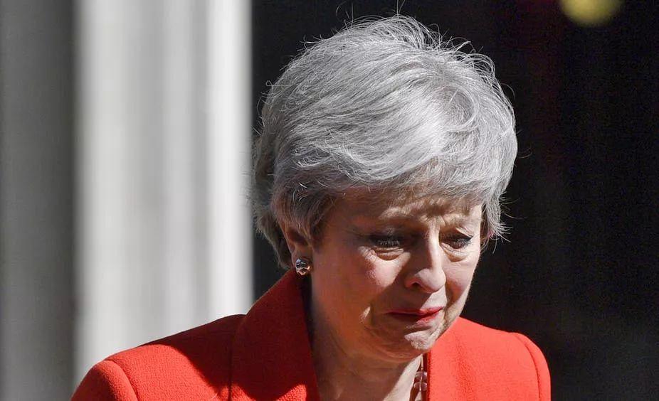 定了!鲍里斯当选英国首相,留学签证延期2年?