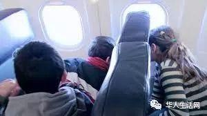 川普放新招!短期住美的优先遣返,包机送2.7万人回母国!昨晚八大道两人被带走…